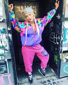 Style, Fashion, Swag, Moda, Fashion Styles, Fasion