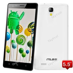 MLAIS M52 Red Note Presell , Discount Coupon From Tinydeal - Mobiles-Coupons