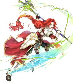 Full_Special_Titania.png (PNG Image, 1684 × 1920 pixels) - Scaled (48%)