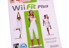 MS Researchers Find Wii Balance Board Use Improves Balance | Multiple Sclerosis News Today