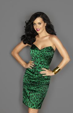 Image uploaded by Katy Perry. Find images and videos about katy perry on We Heart It - the app to get lost in what you love. Katy Perry Gallery, Katy Perry Photos, Strapless Dress Formal, Formal Dresses, Gwen Stefani, Celebs, Celebrities, Miley Cyrus, Singer