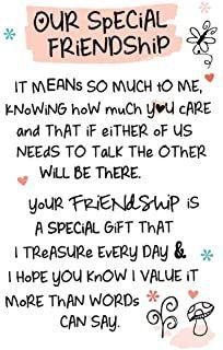 Special Friend Quotes, Friend Poems, Friend Sayings, Special Friends, Nice Quotes For Friends, Forever Friends Quotes, Hug Quotes For Him, Dear Friend, My Best Friend Quotes