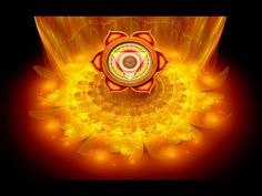 3 HOURS Sacral Chakra Cleansing & Balancing Meditation Music - Powerful Relaxing Music - YouTube