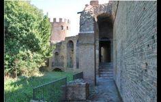 MUSEO DELLE MURA DI ROMA