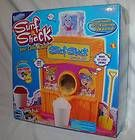 Snow Cone Maker Surf Shack Sno-Cone Lanard New Machine Ice