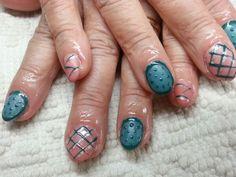colori mat viviana nails