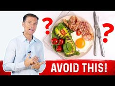 A Common Keto Fat Ingredient That Will Stop Keto - YouTube