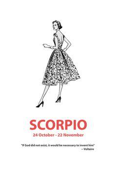#Scorpio -- pinned using BrowserBliss