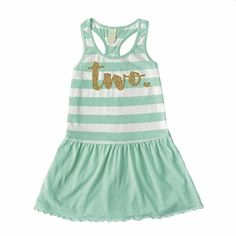 Bump And Beyond Designs Girls Day Of Kindergarten Dress Preschool Graduation Outfit Bump And Beyond Designs Mädchen Tag des Kindergartens Kleid Vorschule Graduation Outfit … Big Sister Outfits, Cute Baby Girl Outfits, Cute Baby Clothes, Toddler Outfits, Kids Outfits, Toddler Dress, First Birthday Outfit Girl, First Birthday Dresses, Fourth Birthday