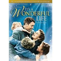 Best Christmas movie ever!!!