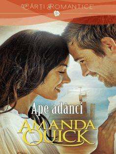 O vară în Eclipse Bay by Amanda Quick - Book - Read Online Amanda Quick Books, Reading Online, Ebooks, Romantic, Movie Posters, Film Poster, Romance Movies, Romantic Things, Billboard