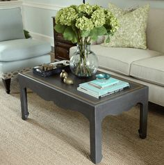 Bookcase Table And Fireplace Mantel Styling On Pinterest Bookcases Bookcase Styling And