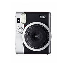 Camera / Printer | instax | FUJIFILM