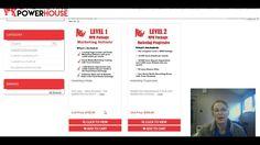 Product Update - Marketing Powerhouse - Video Blitz Day 5