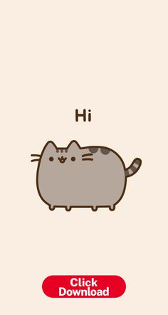 pusheen #wallpaper #phone #background iPhone X Wallpaper ... Jason Derulo, Post Malone, Harry Styles, Cat Phone Wallpaper, Bad Bunny, Pusheen, Iphone, Latin Music, Best Songs
