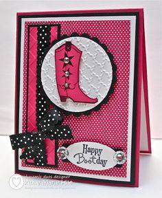 Stampin' Anne  http://stampinanne.blogspot.com/#