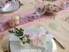 tischgesteck rosa taufe m dchen pinterest tischgestecke rosa und m dchen. Black Bedroom Furniture Sets. Home Design Ideas