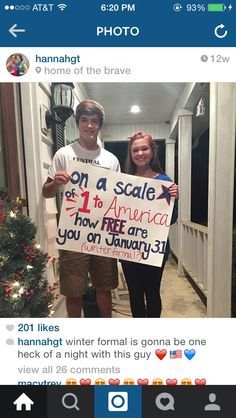 Homecoming proposal - New Ideas Cute Homecoming Proposals, Formal Proposals, Hoco Proposals, Homecoming Pictures, Prom Pictures Couples, Prom Couples, Cute Couples, Prom Updo, Prom Posals