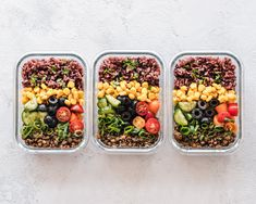 Healthy low carb lunch ideas for work, on the go, simple, and keto. Get into these low carb lunch recipes and ideas for weight loss and clean eating. Make ahead and meal prep included. Meal Prep Plans, Easy Meal Prep, Easy Meals, Meal Preparation, Food Prep, Healthy Eating Habits, Healthy Foods To Eat, Healthy Snacks, Healthy Rice