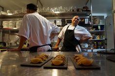 Mejico Pitt Street Sydney Sydney Restaurants, Dining, Eat, Food