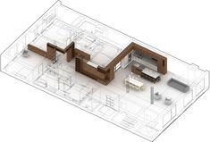 News — Jane Kim Design