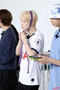 Jhope, Kim Namjoon, Kim Taehyung, Yoongi, Bts Bangtan Boy, Seokjin, Bts Boys, Foto Bts, Bts Photo