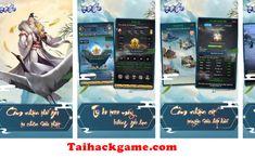 Hướng dẫn hack ta tu tiên miễn phí full mọi chức năng Hack Game, Gaming Tips, Games, Gaming, Plays, Game, Toys