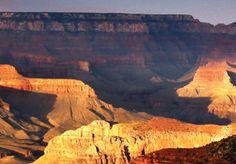 Lodging & Restaurants, Grand Canyon | Grand Canyon Railway & Hotel, Arizona