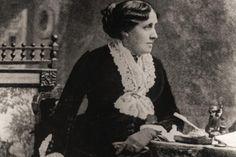 Transcendental Wild Oats, a Satire by Louisa May Alcott: Louisa May Alcott