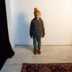 bobo-choses-aw14-toddler-jacket.Guus favorite