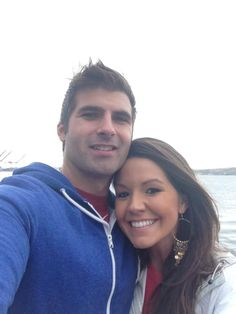 Shane And Danielle Hookup After Big Brother