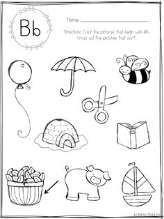 best letter aa coloring sheet httpcoloringpagesgreatsciencebest