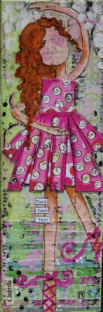 she art dancer mixed media art journal page Mixed Media Canvas, Mixed Media Collage, Collage Art, Collage Portrait, Painting Collage, Abstract Portrait, Portrait Paintings, Painting Abstract, Acrylic Paintings