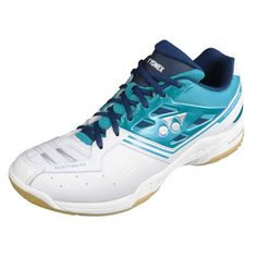 ee09d7dfeab75 The Yonex SHB are super light, super grippy, and super comfortable, these  are among the best badminton shoes in the world!