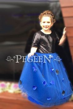 Custom changes can be done to your flower girl dress if you just ask. You can also use our Pegeen Dress Dreamer. . Get on the list to be the first to know! Launching soon! . . #pegeen #flowergirl #flowergirldress #pegeendotcom #kidscouture #princessdress #weddingday #babydress #kidsdress #weddingplanning #littleprincess #isaidyes #kidsfashion #kidsfashionforall #littlegirldress #sundaybest #plussizegirl #kidsstyle #specialoccasiondress #weddinginspo #virtualdressingroom #pegeendressdreamer