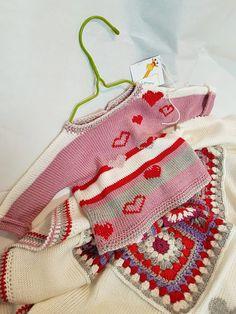 lamanu lana: Kit for baby princess