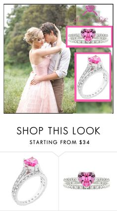 SENSE OF STYLE 6/2 by blagica92 on Polyvore