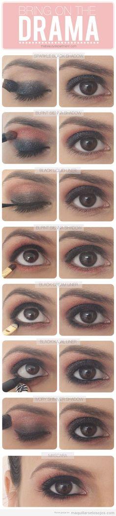 tutorial-paso-a-paso-maquillaje-ojos-noche.jpg (512×2269)