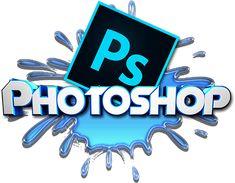Curso presencial de Photoshop. Aprendizaje mediante prácticas. Una oportunidad única para aprender a modificar imágenes digitales, realizar montajes, diseño gráfico...