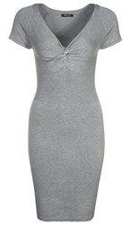 Sukienka Morgan - Zalando