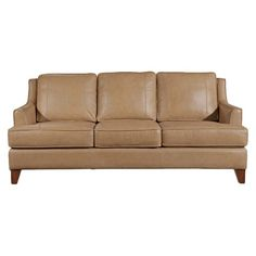 I pinned this Broyhill Bailey Sofa from the Zodiac: Scorpio event at Joss and Main!$919.95
