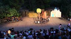 Καρατζόβα, Αλεξάνδρεια Ημαθίας (Χοροστάσι 2014)