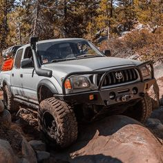 first gen toyota tacoma - Google Search Toyota Tacoma, Toyota Celica, Toyota Supra, Toyota Girl, Rav4, Toyota Land Cruiser, Monster Trucks, Vehicles, Google Search