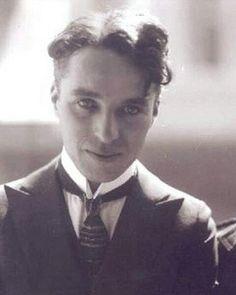 Charly Chaplin, David James Elliott, John Hawkes, Charles Spencer Chaplin, What Is Today, James Norton, Long Shot, Bad Memories, Ideal Man