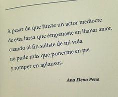 Ana Elena Pena 12