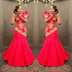 """""""ExG couture. 2016. Watch this space. +255719421235"""""""