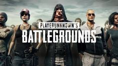 PLAYERUNKNOWN'S BATTLEGROUNDS Free Download Full Game PC. PLAYERUNKNOWN'S BATTLEGROUNDS Free Download game for PC and mobile was released and is readily available on this page on extraforgames.com, and we'll provide it to you along with completely free download and install....