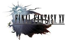 Les fans de Final Fantasy ont rendez-vous le 31 mars 2016 à 4h du matin pour une grande conférence