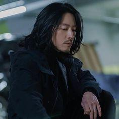 Jang Hyuk, Face Claims, Suho, Korean Actors, Celebrity Crush, Jon Snow, Beautiful Men, Kdrama, Crushes