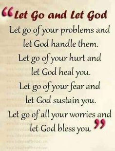Christian Quotes quotes quotes about love quotes for teens quotes god quotes motivation Prayer Scriptures, Bible Prayers, Faith Prayer, Prayer Quotes, Bible Verses Quotes, Faith Quotes, Wisdom Quotes, Prayers For Healing, Quotes Quotes
